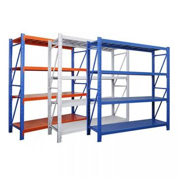 Small Parts Storage System Small Warehouse Shelf Racking