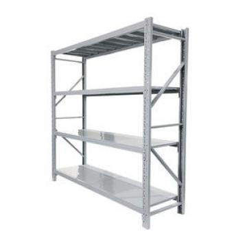 Black shelf storage home racks/Household Iron Shelf Racks/ Warehouse storage display racks iron shelves