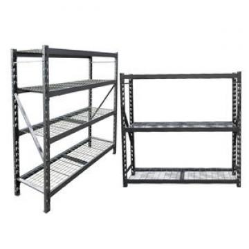 heavy duty industrial racking warehouse steel shelving units for storage systems