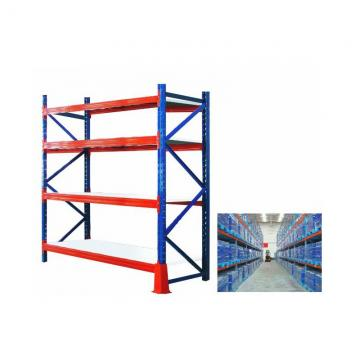 Modern retail shop gondola shelving system grocery store used display units shelving for sale