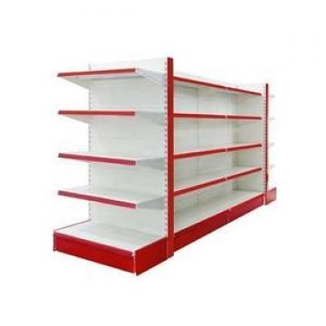 China Factory Commercial Long Span Shelving System