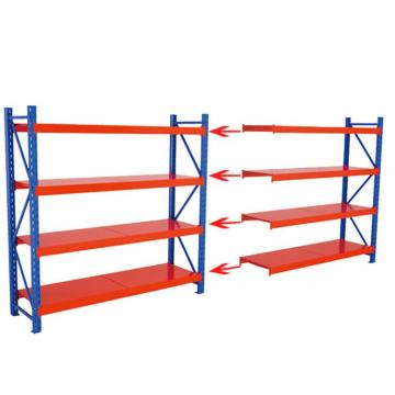 Grade Rolling Storage Racks Industrial Certificated Stackable Storage Steel Tire Pallet Rack Pallet Storage Racks