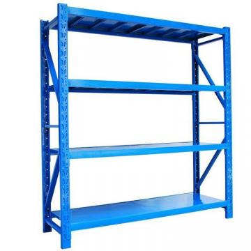 black muscle rack freestanding shelving units boltless rivets shelves steel shelf