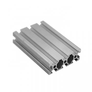 30x30 v-slot aluminum profile wholesale 2020 framing manufacturer