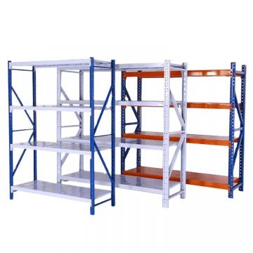 Customized Metal adjustable warehouse storage rack
