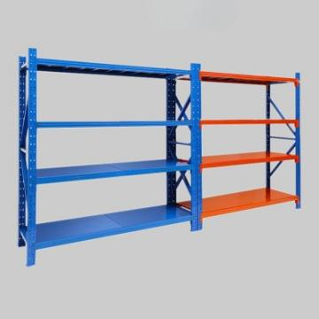 Cargo rack metal shelving unit storage for storage